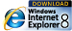 Windows Internet Explorer 8 - CLICK TO DOWNLOAD